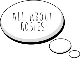 All About Rosies