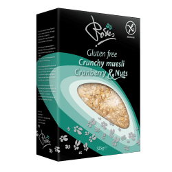 Rosies-Crunchy-Cranberry-new