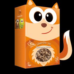 Rosies-Little-Fox